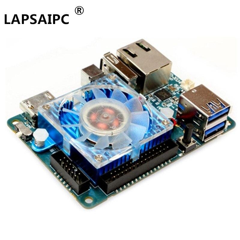 Lapsaipc ODROID-XU4 ODROID XU4 مجلس التنمية لمعالج Exynos5422