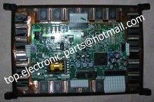 LJ64EU34 LJ64AU34 LJ64DU34 LJ64U34 industrial LCD screen display panel module free shipping