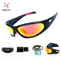 professional polarized cycling glasses unisex outdoor sport bicycle riding glasses fishing uv400 gafas ciclismo sunglasses