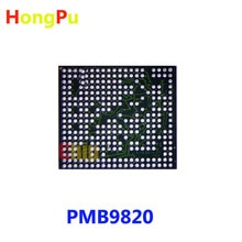 2pcs 3pcs 10pcs PMB9820 For Samsung Galaxy I9500 S4 baseband CPU