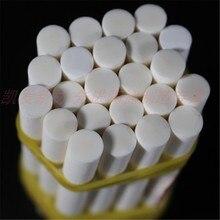 99% alumina ceramic rod / diameter 1mm length 100mm