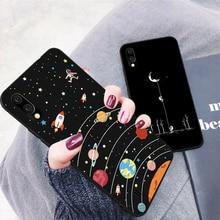 Cas sur M 10 20 30 50 70 Motif Silicium Mat Pour Samsung Galaxy M10 M20 M30 A10 A20 A30 A40 A50 A60 A70 A20E TPU