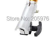 Neue Modell 9T welle, 26mm Rohr joint koppler für multi pinsel cutter, kettensäge, hedge trimmer, Ersatz Teile