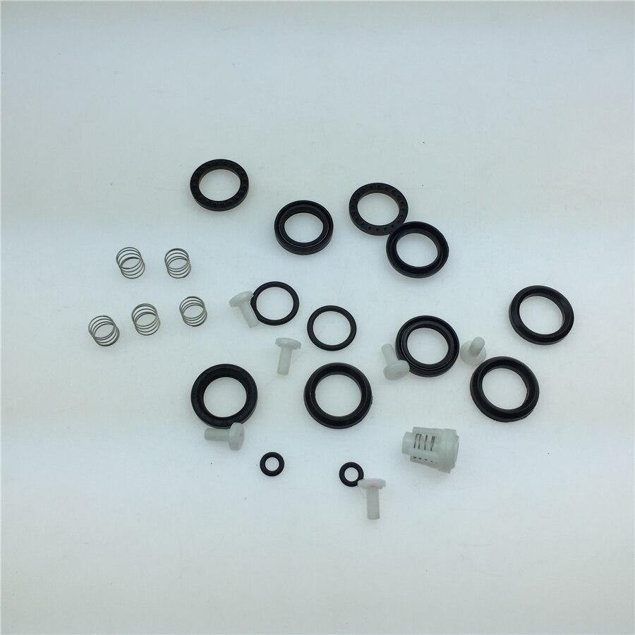STARPAD Auto parts car wash pressure washer pump ML280380 type seal seal repair kits wearing parts free shipping