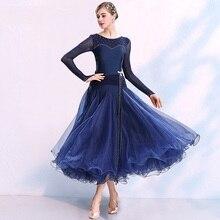 pink ballroom dress standard dance dress plus size ballroom dance costume red tango dress viennese waltz dress tango costume