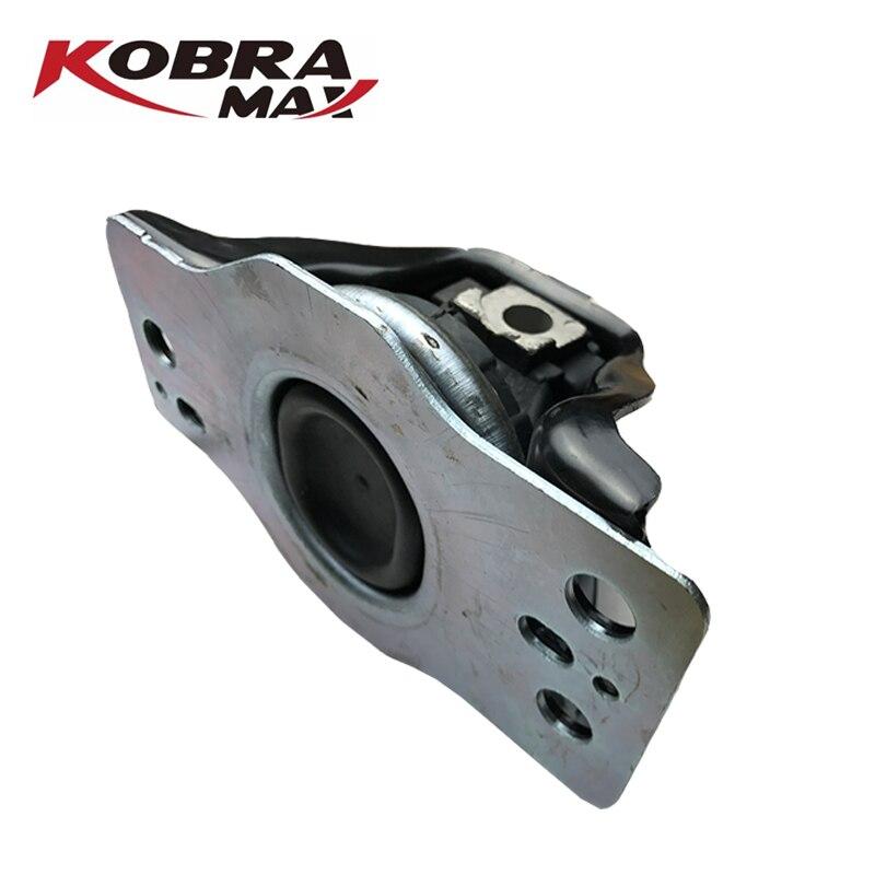 Montura de amortiguación anti Vibración de goma de metal de calidad oem para RENAULT oem 8200549046