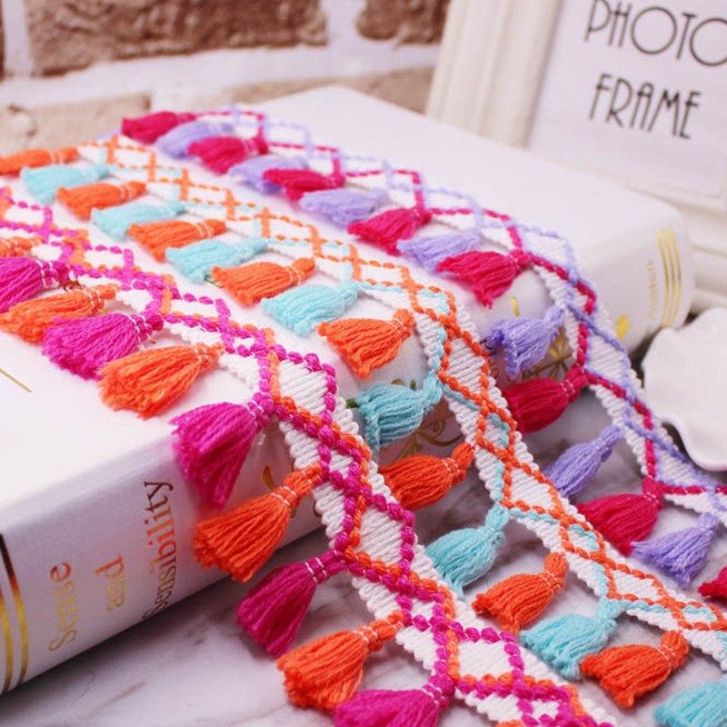 Forro de lã bonita rendas diy vestuário cortina acessórios de renda borda decorativa todos os tipos de acessórios de vestuário, cortinas, etc