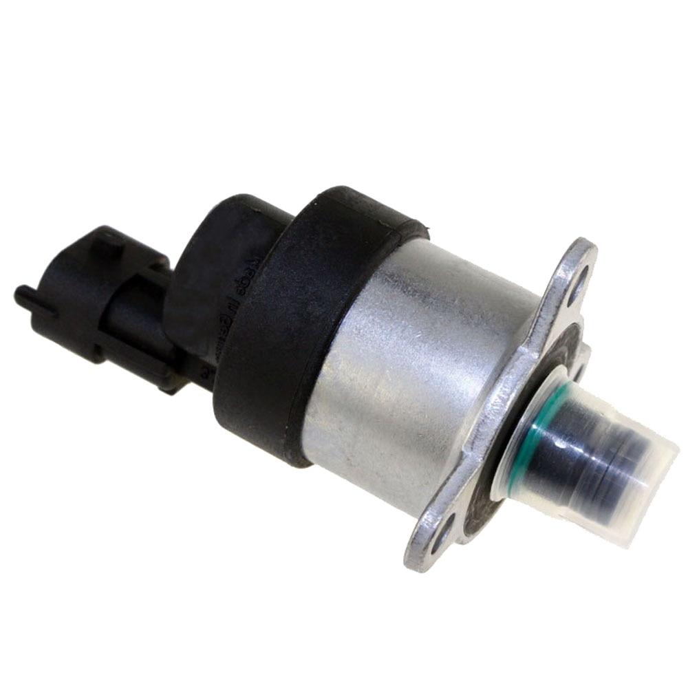 0928400584, 0928400502, 0928400487, regulador de presión de combustible válvula de Control de medición para Opel RENAULT