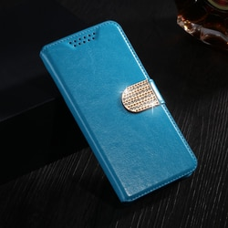 Casos carteira para Kenxinda K10 K30 W50 W55 Y20 S6 S7 S8 V7 V8 X7 X6 X9 J7 R6 R7 r7s Protective Leather flip case Capa Do Telefone