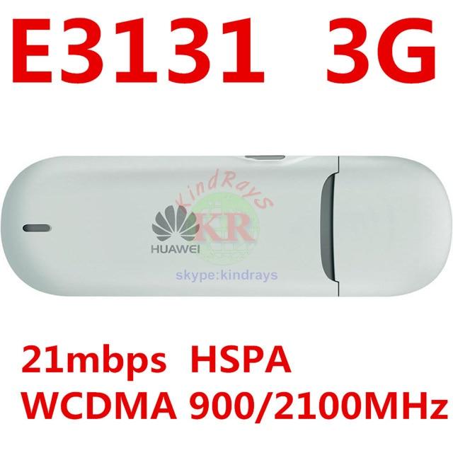 Unlocked HUAWEI E3131 3G 21M USB Dongle  HUAWEI usb Modem usb date stick 3g dongle wireless 3g wifi router with sim card slot