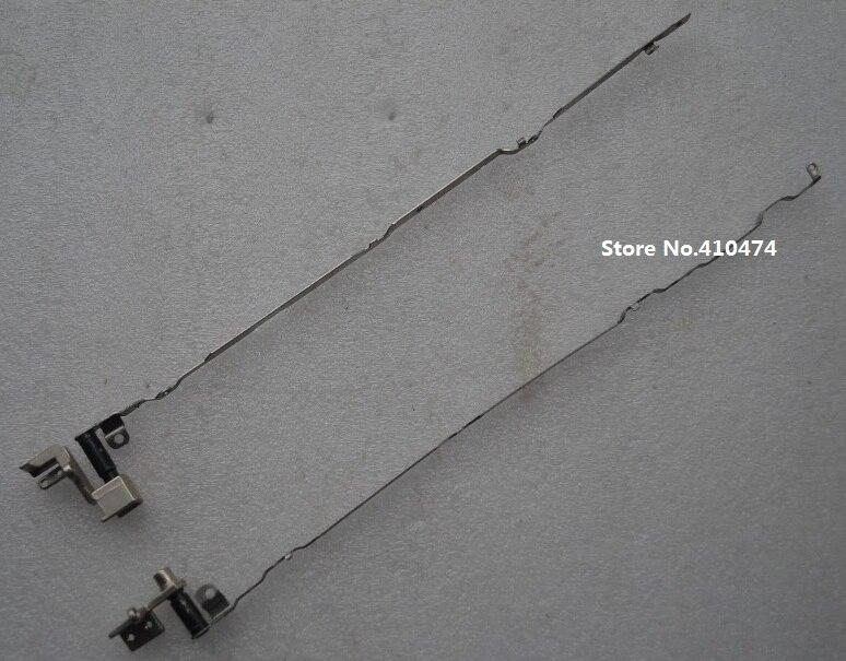SSEA Atacado New Laptop LCD Dobradiça L + R Set para Lenovo IBM Thinkpad T40 T41 T42 T43 seri 14 Livre grátis