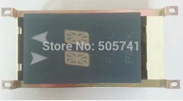 Elevator board display board double meters lift accessories JAA25140AAD122