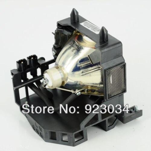 Lmp-h202 housing & 180day garantia da lâmpada original para sony vpl-hw30 hw50es hw30es