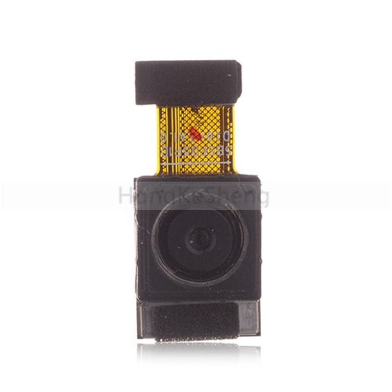 OEM Замена задней камеры для OnePlus 3T OnePlus 3 A3000 A3010 1 + 3 1 + 3T