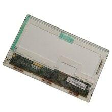 """소니 바이오 PCG-21313L PCG-21313M 10 """"wsvga에 대한 학년 a + 노트북 lcd 화면"""