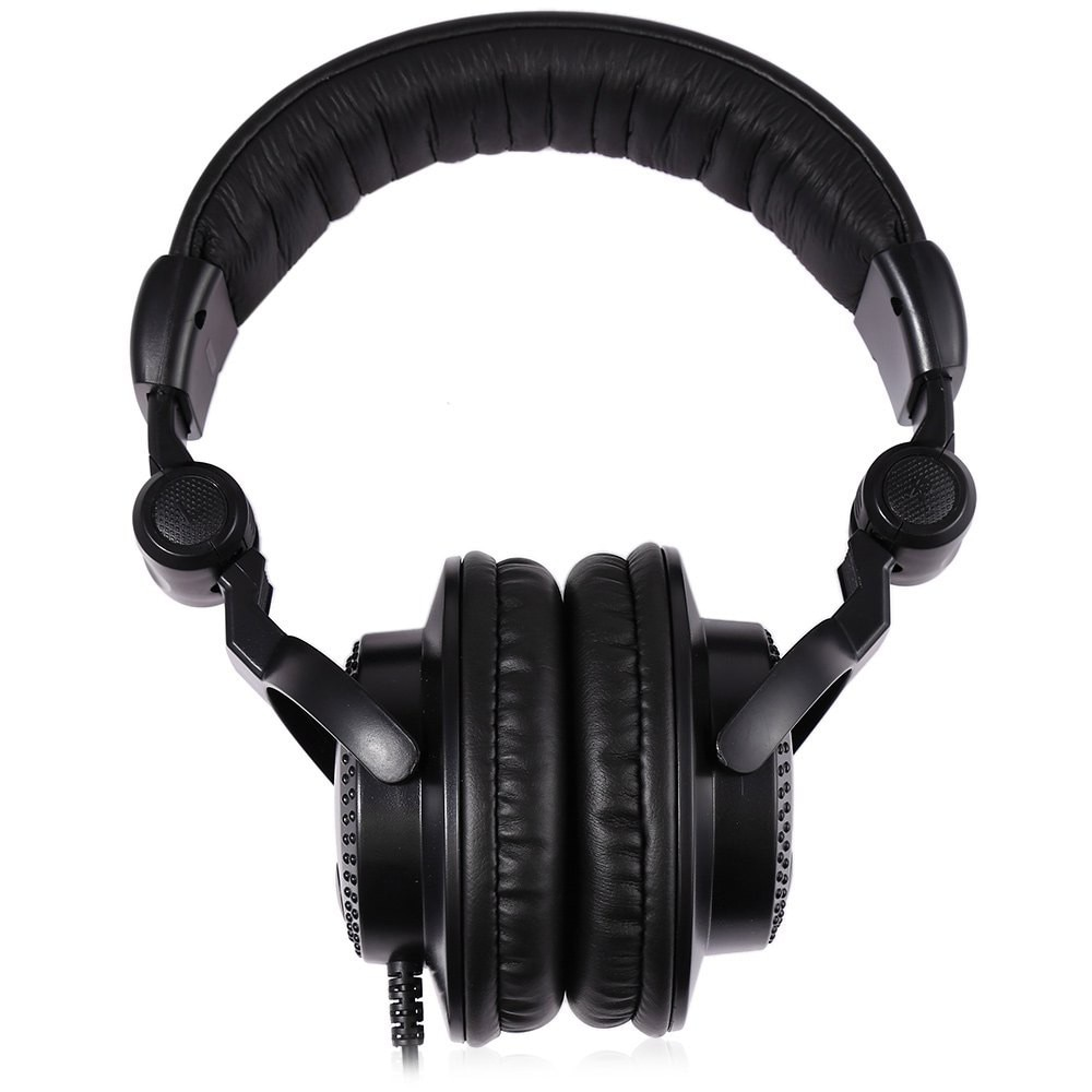 Brand New Original Isk Hp 960b Over Ear Professional Headphone 3 5mm Studio Monitor Dynamic Stereo Dj Hd Headsets Music Earphone Brand Earphone Earphones Brandmusic Earphone Aliexpress