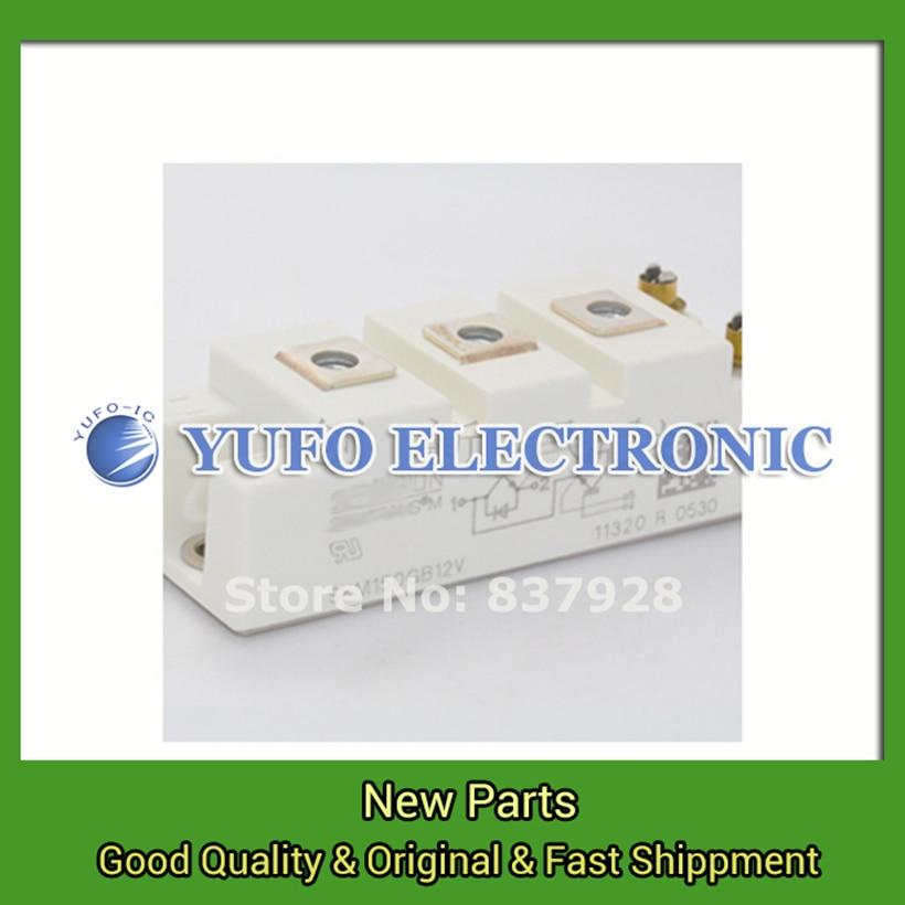 Simon Kang IGBT Module IC, 1 pièce, livraison gratuite, nouveau, original, authentique, assurance qualité, nouveau