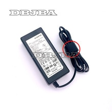 Adaptateur secteur 14 V pour Samsung LCD moniteur LED S27B350HS S27B350H C23A55OU S24A300BL alimentation
