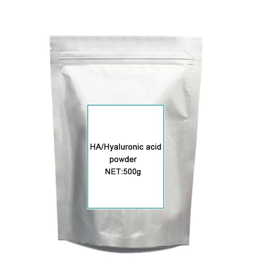 HA/ácido hialurónico 500g envío gratis