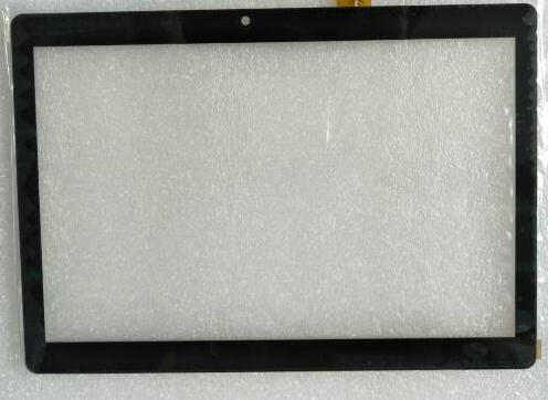 Panel de pantalla táctil de 10,1