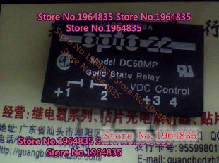 OPTO22 DC60MP