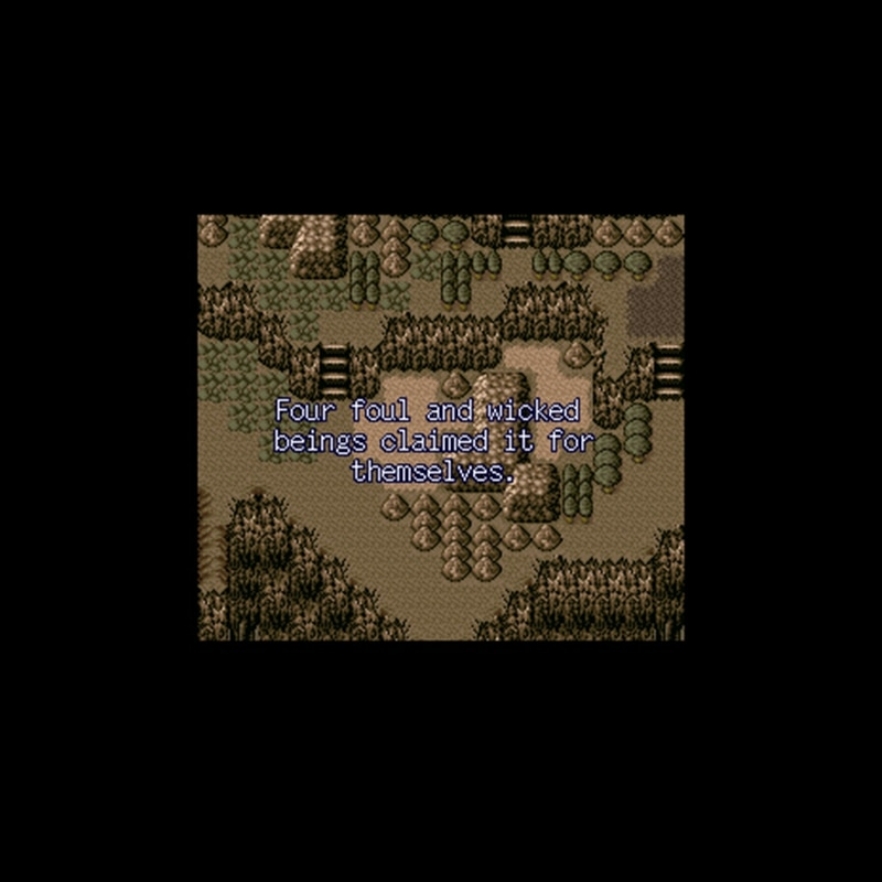 Lufia y la fortaleza de Doom NTSC versión 16 Bit 46 Pin tarjeta de juego gris grande para jugadores de juegos de EE. UU.