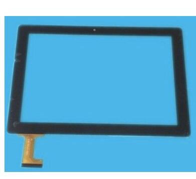 Nueva pantalla táctil Witblue para tableta Archos Sense 101X de 10,1 pulgadas Digitalizador de Panel táctil vidrio de sustitución con sensor Shippi gratis