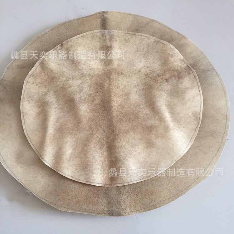 Alta-grau tambor Africano tambor pandeiro pandeiro 12 10 8 polegada polegada polegada Africano original velho cor de pele de cabra pele de cabra