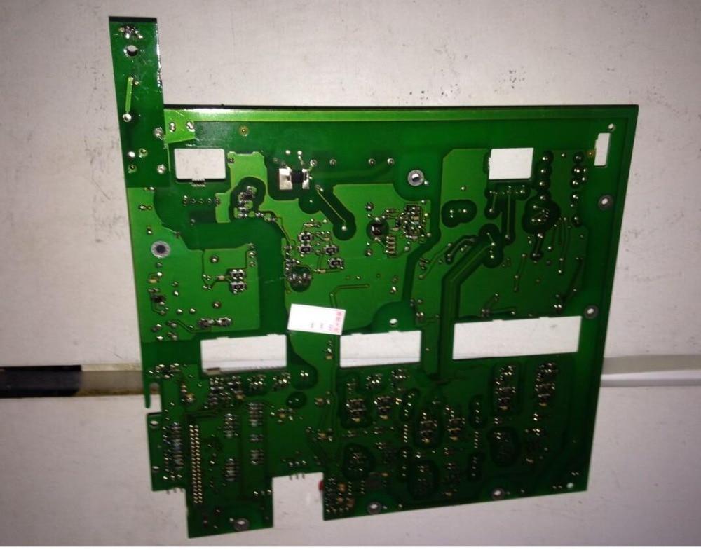 Planche dentraînement pour onduleur ACS800   Pour batterie RINT6611C 55kw/75KW/90KW