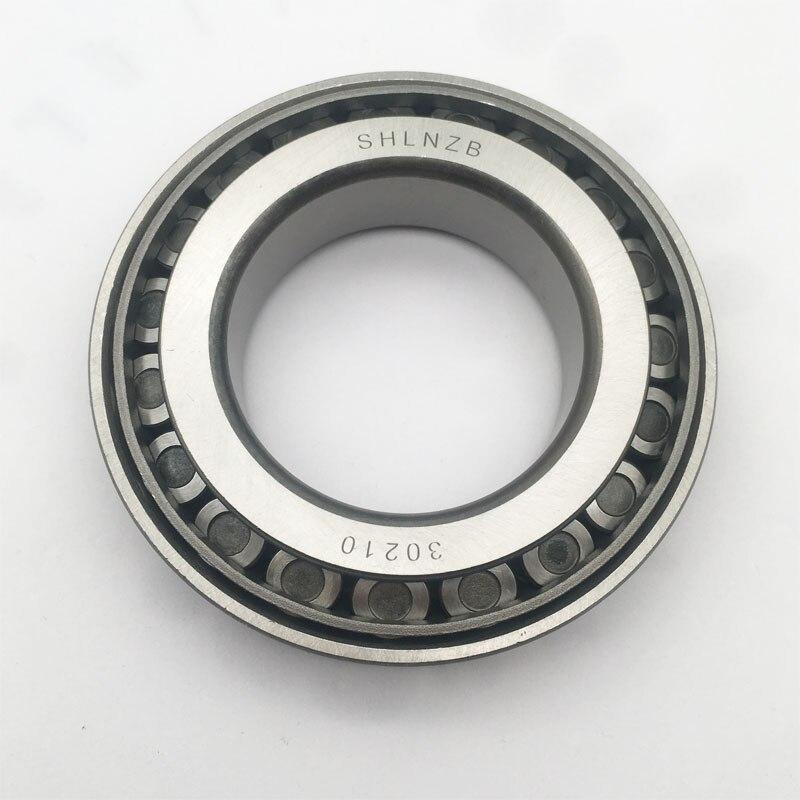 1 قطعة SHLNZB تفتق أسطواني 32034 2007134E 170*260*57 مللي متر
