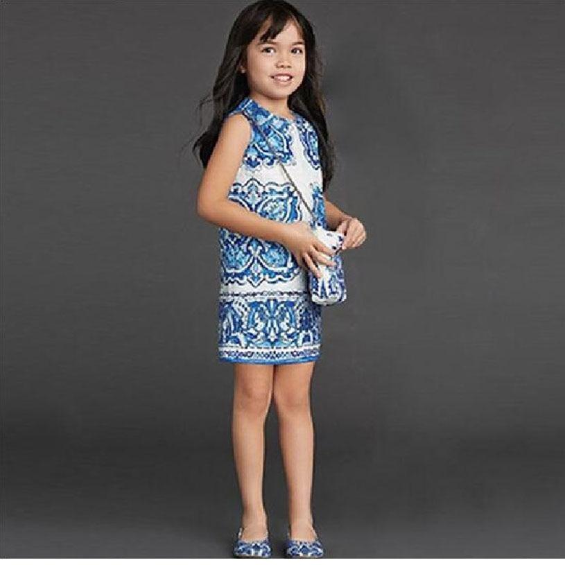 فستان رابونزيل للبنات ، فستان سهرة ، زهور ، تصميم غير رسمي ، صيفي ، رمادي ، أميرة