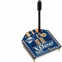 S2C 6.3mW 1200 m wireless data transmission module