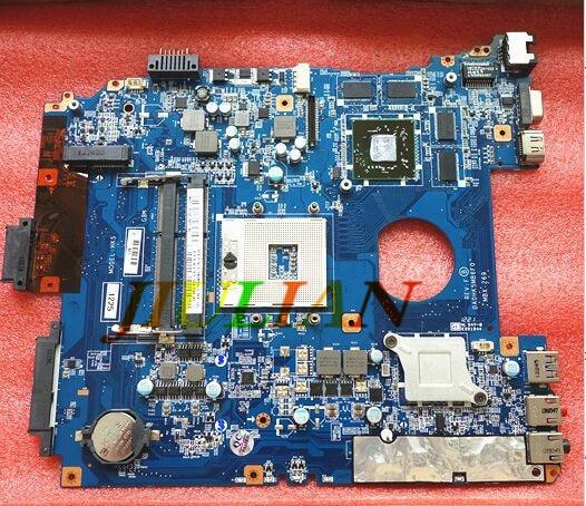 31HK5MB00I0 componentes para Sony VAIO SVE15 SVE151 MBX-269 placa base de ordenador portátil A1892853A DA0HK5MB6F0 repuestos para piezas o reparaciones