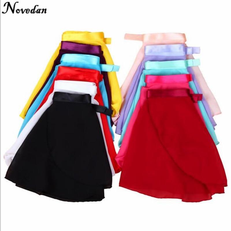 faldas-de-tul-semitransparente-de-gasa-para-ninas-nuevo-descuento-envoltura-para-ballet-practica-escenario-espectaculo-barato