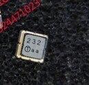 شحن مجاني 10 قطعة/الوحدة TA0232A 0232A في الأسهم