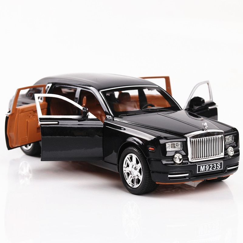 1:24 Diecast Alloy Car Model Metal Car Toy Wheels Toy Vehicle Simulation Sound Light Pull Back Car Collection Kids Toy Car Gift 1 24 diecast alloy car model metal car toy wheels toy vehicle simulation sound light pull back car collection kids toy car gift