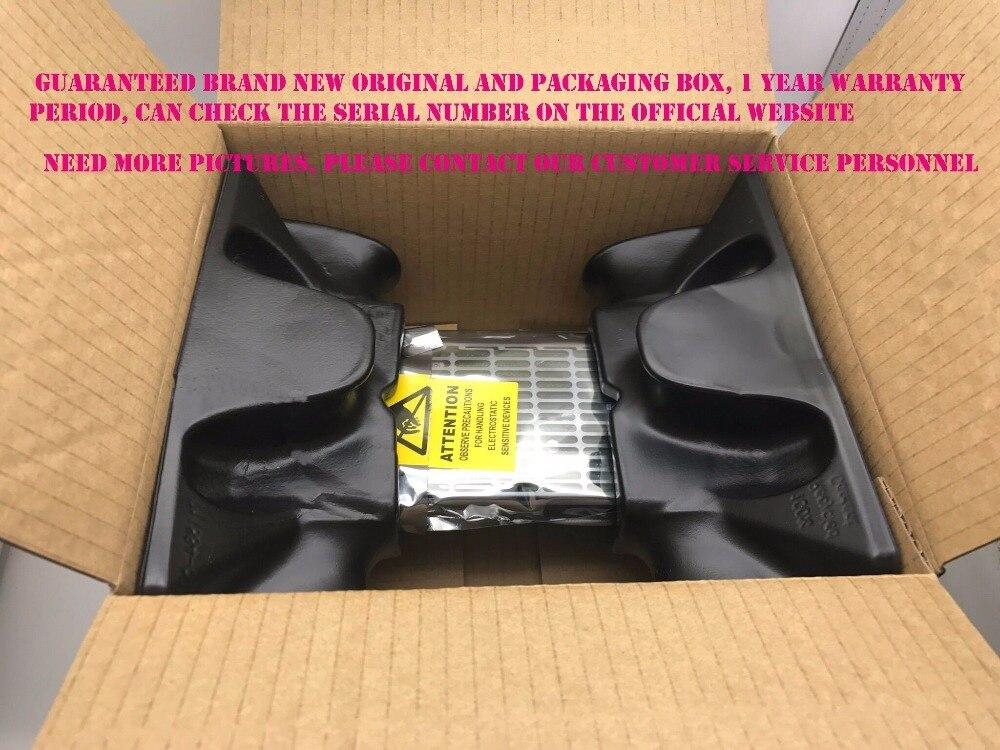 Nuevo y original para 00MJ156 400GB 2,5 pulgadas 2,5 para V3500 V3700 3 años de garantía