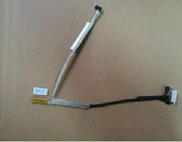 WZSM Новый ЖК-экран видео кабель для ACER Aspire ONE D270 D257 ZE6 LT28 кабель P/N DD0ZE6LC000