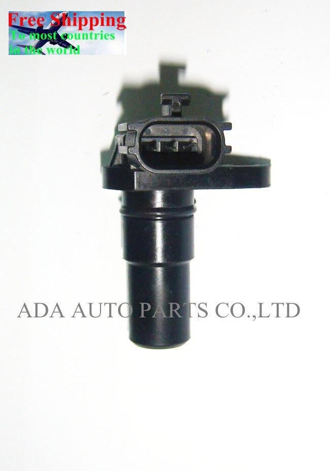 Velocidad de transmisión de Sensor de G4T07581A sensor OEM 31935-8E007... G4T07592 para Altima Maxima viceversa CVT