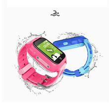 IP67 Водонепроницаемый миниатюрный для детей часы телефон Gps трекер для детей браслет цепочка для ключей с Adroid приложение для Android и Ios номер отслеживания на плату