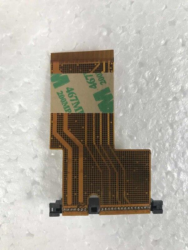 Novo para Samsung Cabo de Disco Torinno Sata Hdd Rígido Q35 Ba41-00654a Ba4100654a