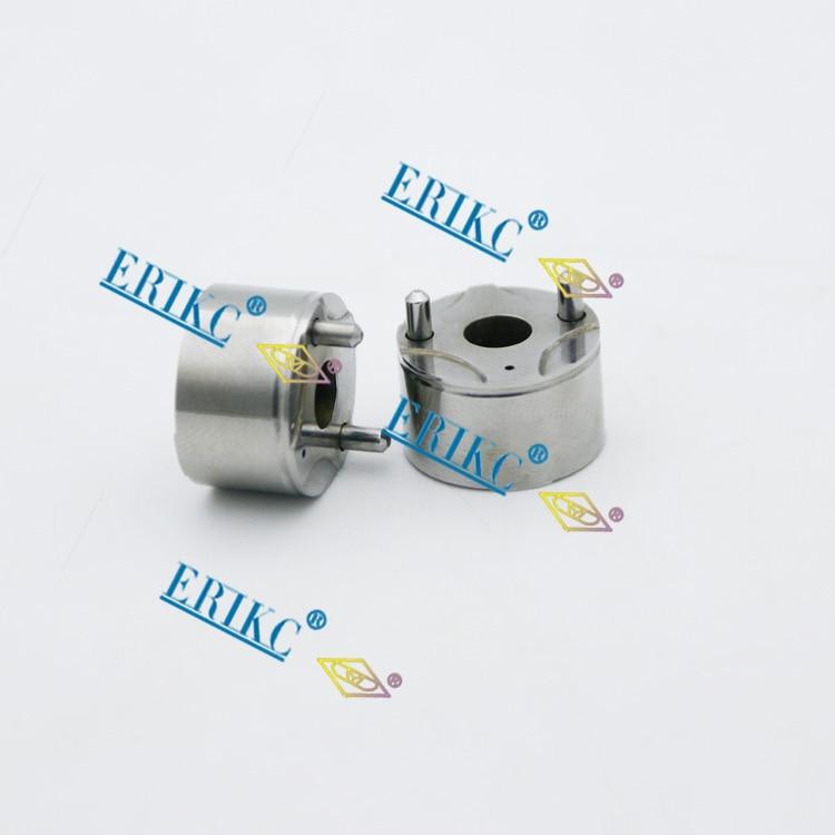 ERIKC-PLACA adaptadora original para inyector, 9308617W, 9308, 617W, 9308z617W, 9308-617W, apto para...