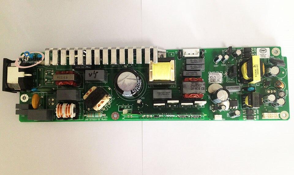 أجزاء جهاز عرض لمصدر الطاقة الرئيسي InFocus IN227ST, أصلية