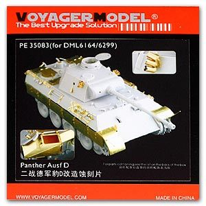 knl passatempo modelo voyager pe35083 5 lutador panther d tipo de atualizacao com