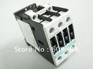 3RT1023/3RT1024/3RT1025/3RT1026 AC contactor