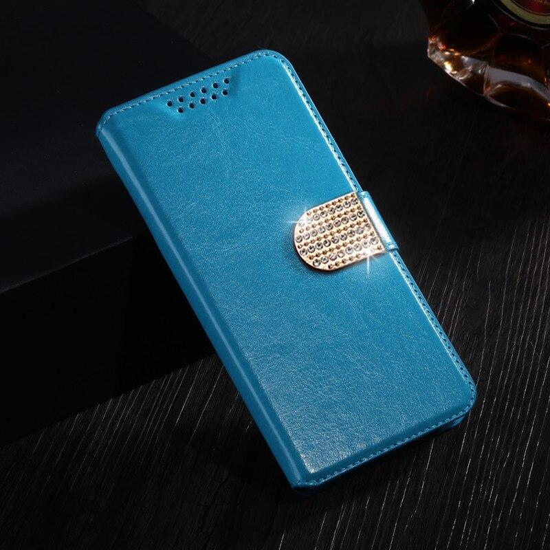 Casos carteira para Philips Xenium X586 X818 S307 S309 S337 S396 S616 V377 V526 V787 Flip Phone case Proteção de Couro cobrir