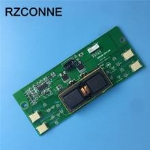 Силовой инвертор для TCL L24E09 экран 467-01A2-23731G 467-0101-23731G