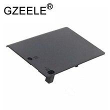 GZEELE nouveau pour Lenovo pour Thinkpad T510 T520 W510 W520 T510i T520i HDD disque dur couverture Caddy Rails