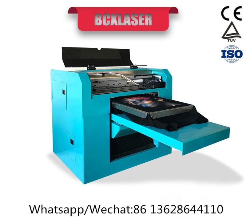 Высокое разрешение, хорошие комментарии, 3D принтер для печати футболок, струйный принтер на фотографиях