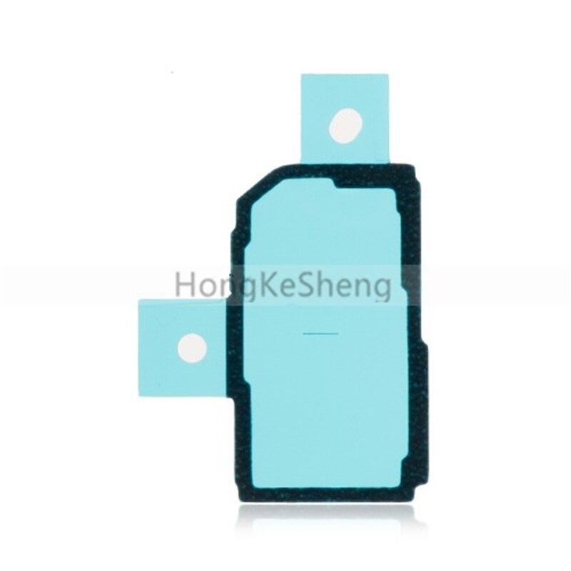 10 шт. OEM основной гибкий стикер для Sony Xperia X Performance F8132 F8131 SO-04H XP